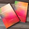 Boek Leef met kleur